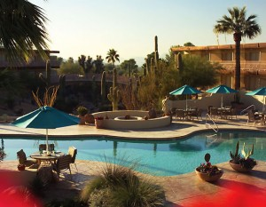 Civana Carefree Scottsdale Vacation Deal