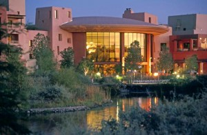 Arizona Golf Packages with Sheraton Wild Horse Pass Resort