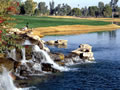 Arizona Golf Courses: Camelback Golf Club