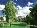 Orangetree Golf Club