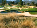 Arizona Golf Courses: Southern Dunes Golf Club - Ambiente Course
