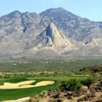 Canoa Ranch Golf Club