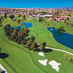 Omni Tucson National Golf Club