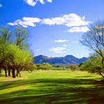 Tubac Golf Club